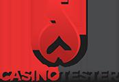 CasinoTester Logo